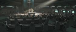 AlderaanRefugeeConference-Assassin