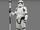 Soldado de electropincho