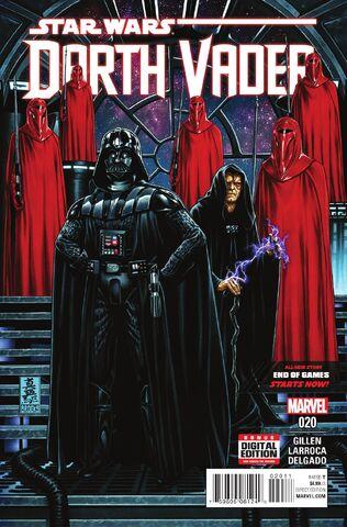 Archivo:Darth Vader 20.jpg