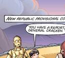 Consejo Provisional de la Nueva República