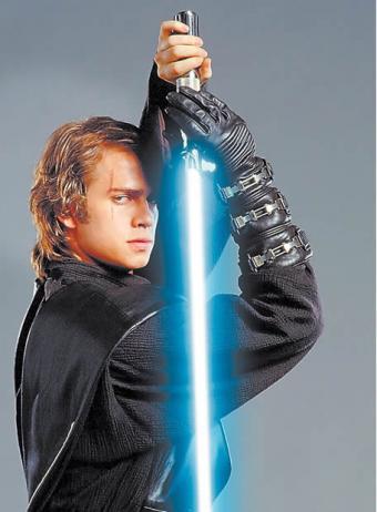 Archivo:Anakin.jpg