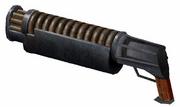 Pistola Bryar