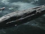 Crucero estelar