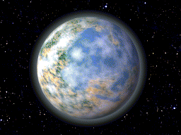 Archivo:Planet05-SWR.png