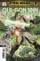 AoR-QuiGonJinn-2nd