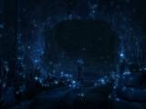 Cueva de Cristales (Ilum)