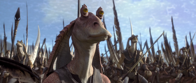Archivo:General Jar Jar.png