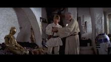 Luke-and-ben-ben-kenobi-and-luke-skywalker-star-wars