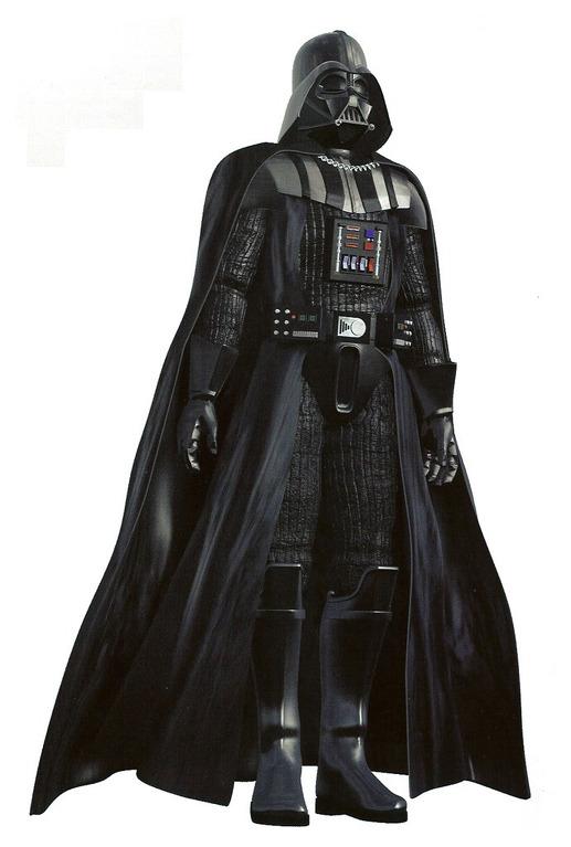 Armadura de Darth Vader | Star Wars Wiki | FANDOM powered by Wikia