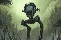 AT-ST TCG by Adam Lane.JPG