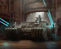 Armored Patrol SWR-RotE.png