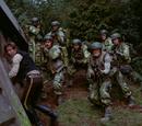 Fuerzas Especiales de la Alianza