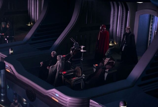 Archivo:Palpatines private viewing box.jpg