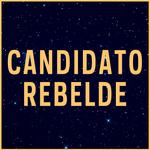 Rebelde-concurso