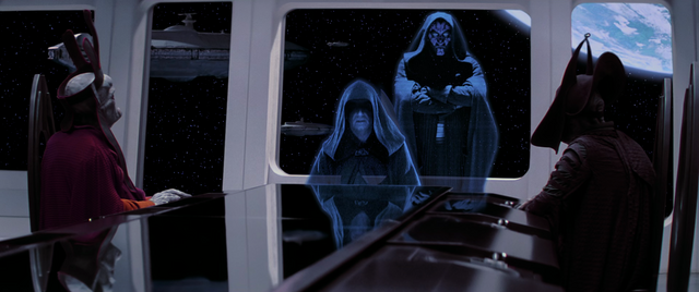 Archivo:Sith Lords Trade Federation.png