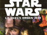 La Nueva Orden Jedi: Vector Prime
