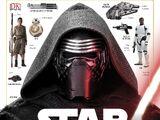 Star Wars: El Despertar de la Fuerza: Diccionario Visual