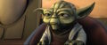 Yoda Speaking To The Council.jpg