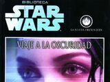 La Nueva Orden Jedi: Viaje a la Oscuridad