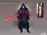 DarkObi-Wan01