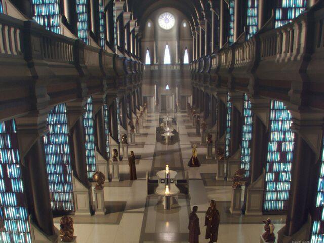 Archivo:Jedi archives.jpg
