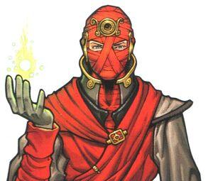 Rokur Gepta