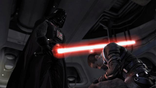 Archivo:Vader Starkiller.png