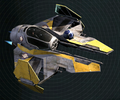 Anakins Eta-2 SWCT.png