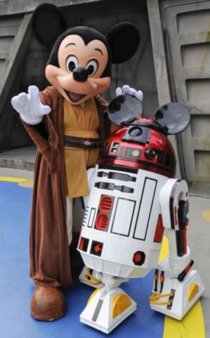 Archivo:Mickey R2-MK.jpg