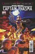 Captainphasma-2-hildebrandtvariant