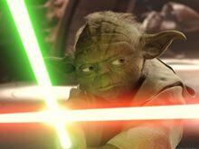 Yoda1280