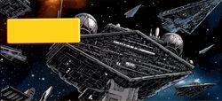 Emperorsfleet