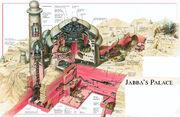 ITW Jabbas Palace