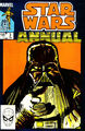 MarvelStarWarsAnnual03TheApprentice.jpg