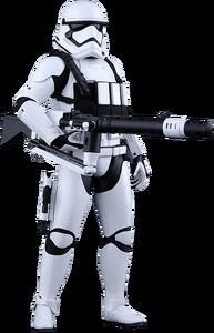 Star-wars-first-order-heavy-gunner-stromtropper-sixth-scale-hot-toys-silo-902535