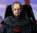 Palpatine to Separatists - Let's Talk.PNG