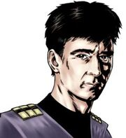 Wedge Antilles 2
