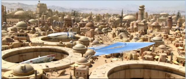Archivo:Star wars desert mos espa.jpg