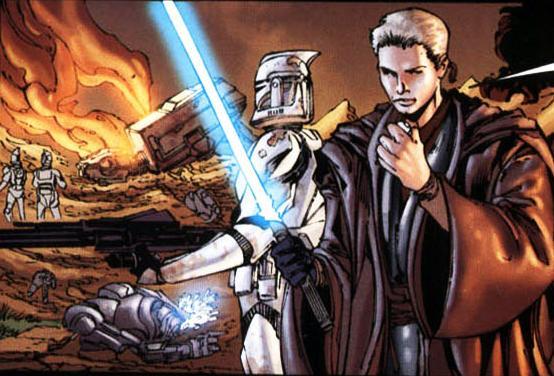 Archivo:Anakin guerras Clon2.JPG