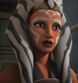 Ahsoka Tano Rebels.png