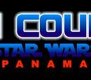 Jedi Council Panama