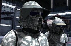 CloneReconTrooper