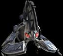 Droide Tri-caza
