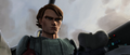 Anakin fighter ryloth.png