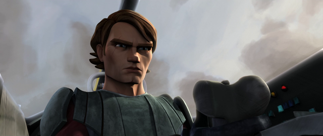 Archivo:Anakin fighter ryloth.png
