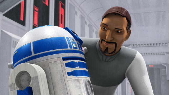 Archivo:Bail Organa Droids in Distress.png