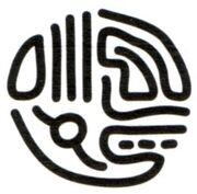 Clan Alya (Bothan)