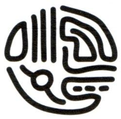 Archivo:Clan Alya (Bothan).jpg