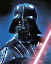 Vader-Icono Cultural
