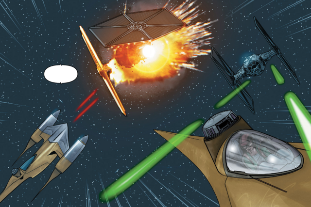 Archivo:Battle over Naboo.png